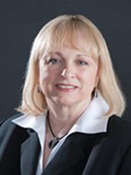 Dianne Ouellette, MSW, LICSW