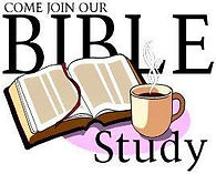 Nahant Village Church Bible Study