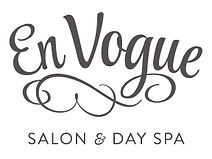 En Vogue Salon & Day Spa