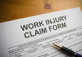 Workman's Compensation:  Are you protected as a business owner?