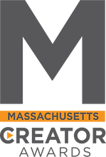 Massachusetts Creative Awards