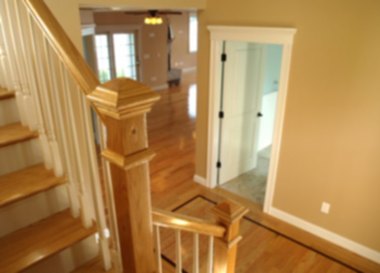 Joly Building & Remodeling Danvers MA