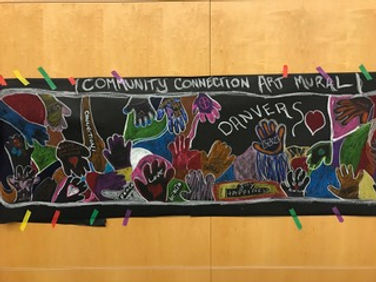 The Danvers Human Rights and Inclusion Committee