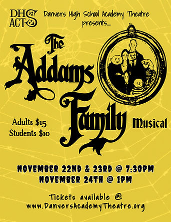 The Addams Family Poster 4.jpg