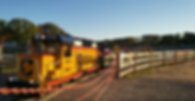 TrainRide.png