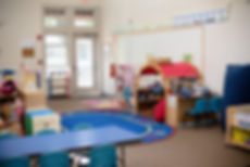 Step Into Learning Pre-School Danvers