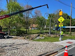 Middleton Rail Trail