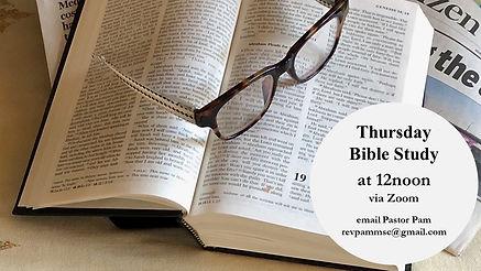biblestudy12.jpg