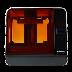 Robert R. Feudo DMD, 3D Printing Technologies