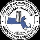 transparentMBCIA Logo.png