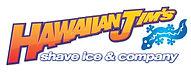 Hawaiian-Jims-logo-large.jpg