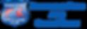 EKB Equipment LLC
