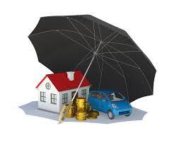 Umbrella Coverage Explained