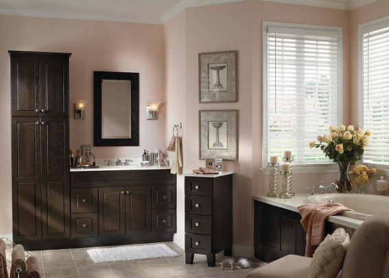 Cabinetry By Design | Danvers MA