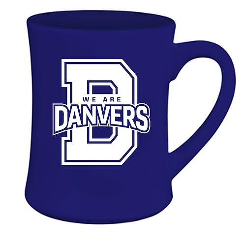 We Are Danvers 15oz Mugs