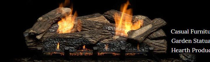 Sunline Patio & Fireside Sale & Clearance