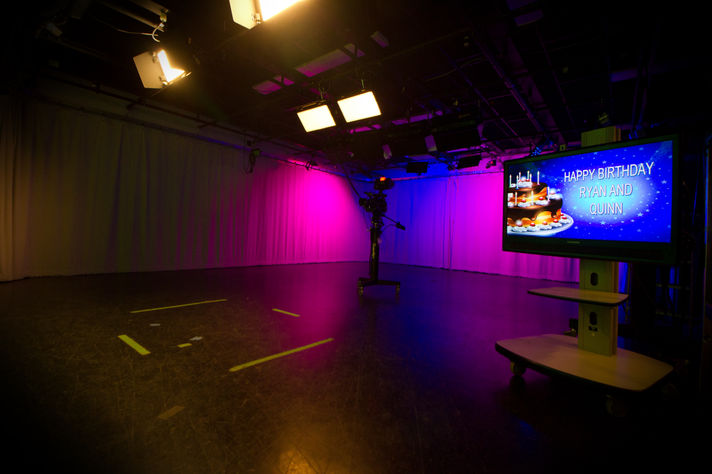 Danvers Cable Access TV
