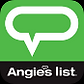 Aspen Roofing Angie's List