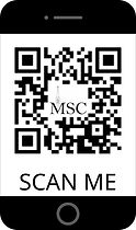 MSC bulletin QR code.jpg