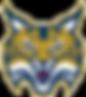 Bobcats.png