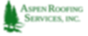 Aspen Roofing Services, Inc., Peabody MA