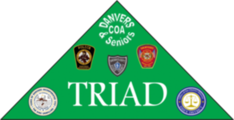TRIAD-with-Symbols-1024x528.png
