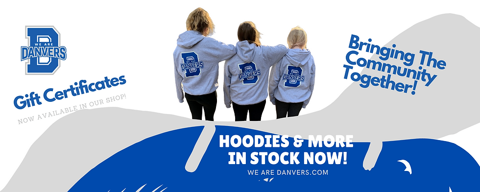 Copy of We Are Danvers Facebook Shop (1)