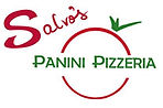 Salvo's Pizza