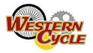 wcycle.jpg