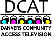 Danvers Cable Access Television