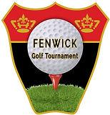 Bishop Fenwick Golf Sponsorship