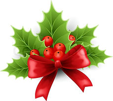 Danvers Community Council - Gifts of Hope