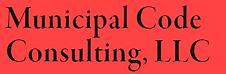 municipalcode.png