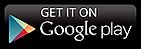 We Are Danvers Mobile App