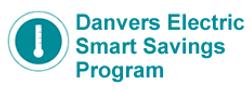 Electric Smart Savings Program.png