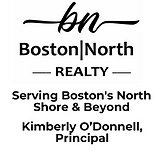 Boston North 2021 Logo With Footer Text.