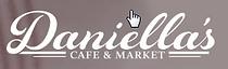Daniellas.png