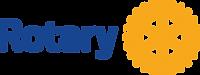 Danvers Rotary Club