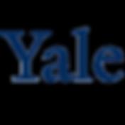 Yale Emergency Travel