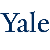 Yale Emergency Travel