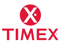 Timex Emergency Travel