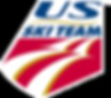 US Ski Team Emergency Travel
