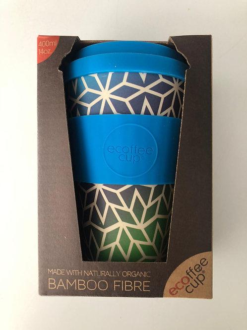 Tasse Ecoffee Cup