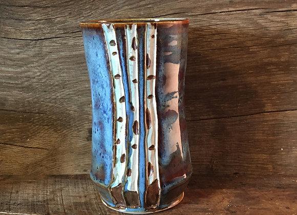 Aspen Pint Glass