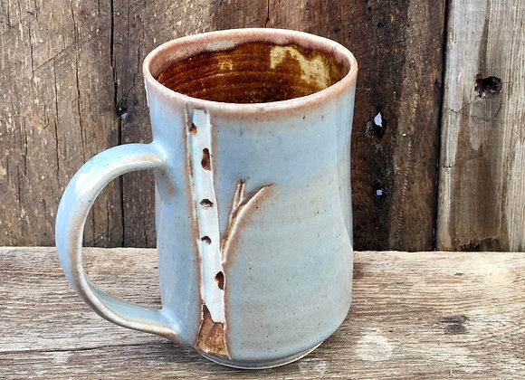 Aspen Mug
