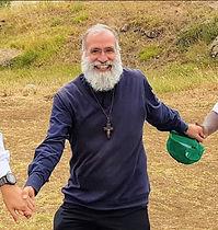 Padre Pino.jpg