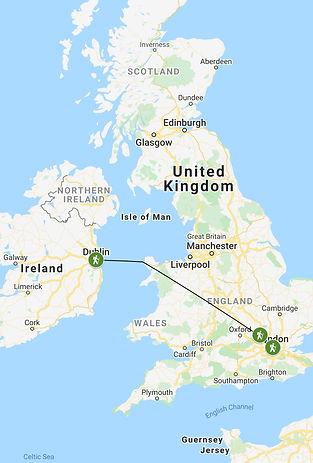 Inghilterra Irlanda.jpg
