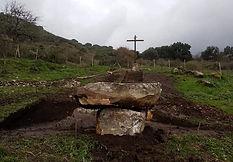 croce e altare portella.jpg