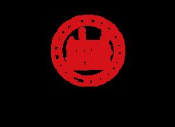 arcidiocesi-logo.png