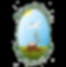 Simbolo_Missione_di_Speranza_e_Carita.pn